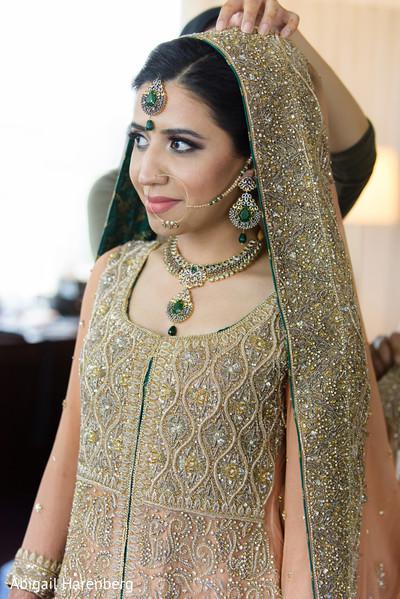 indian wedding,indian bride,indian bride fashion
