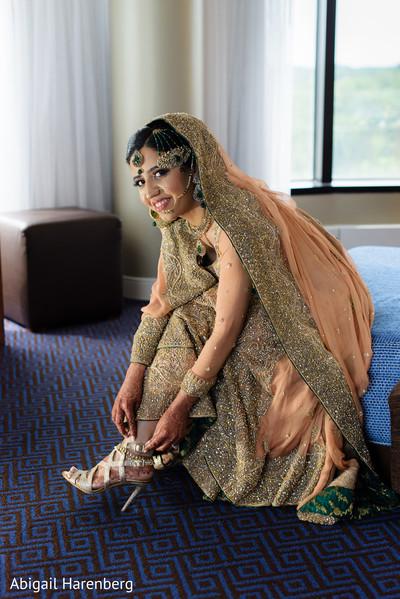 indian bride,indian wedding bride,indian wedding