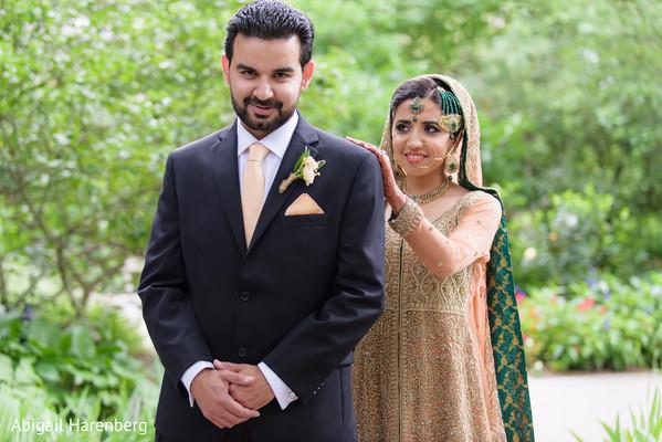 indian wedding groom,indian wedding bride,indian wedding first look