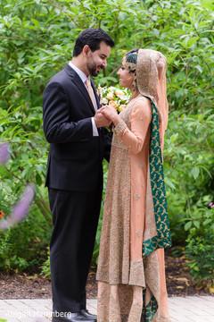 indian wedding photography,indian wedding bride and groom,indian wedding first look