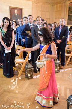 indian girl saree,indian wedding saree,indian wedding details