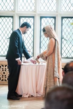 indian wedding ritual,indian wedding ceremony,indian wedding fashion