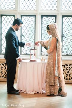 indian wedding ritual,indian wedding,indian wedding ceremony