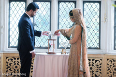 indian groom and bride,indian wedding ceremony,indian wedding ritual