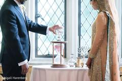 indian wedding,indian wedding ritual,indian wedding ceremony ritual