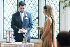 indian wedding ceremony,indian wedding ritual,indian wedding