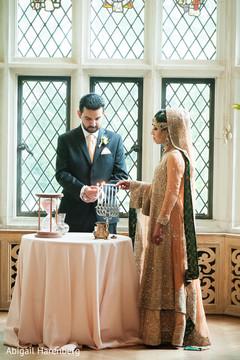indian wedding ceremony,indian ceremonial,indian wedding ritual