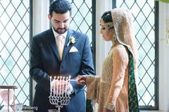 indian wedding,indian wedding ceremony,indian wedding ritual