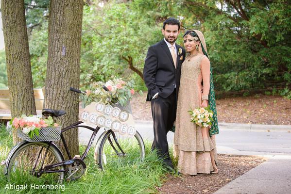indian wedding decor,indian wedding photography,indian wedding fashion