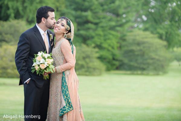 indian wedding,indian wedding couple,indian wedding photography