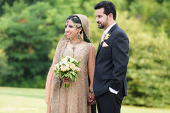 See this romantic and beautiful Indian couple