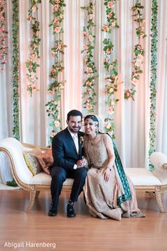 indian wedding reception,indian reception,indian wedding photography