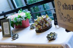 indian wedding souvenirs,indian wedding ideas,indian wedding