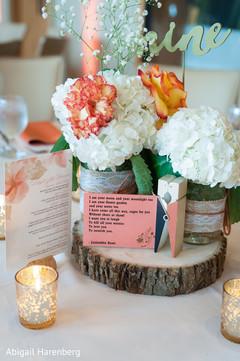 indian wedding ideas,indian wedding floral centerpieces,indian wedding fashion