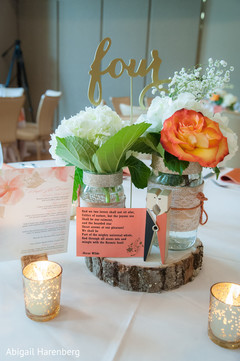 indian wedding table centerpieces,indian wedding ideas,indian wedding fashion