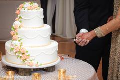 indian wedding cake,indian wedding cake design,indian wedding cake photography