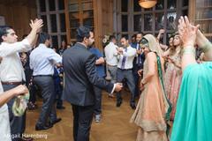 indian wedding reception,indian wedding husband and wife,indian wedding ideas