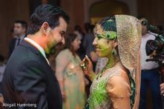 indian wedding first dance,indian wedding photograpphy,indian wedding