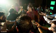 dj and entertainment,lightning,indian wedding reception