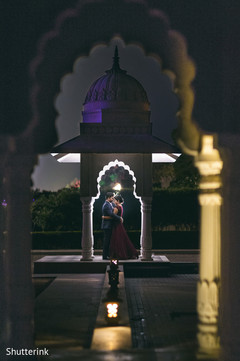 indian bride fashion,indian groom outfit,indian bride and groom portrait