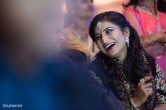 indian wedding reception,indian bride fashion,bridal tikka