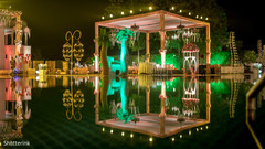 indian wedding decor,indian wedding planning and design,wedding floral and decor