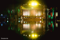 indian wedding,indian wedding decor,floral and decor