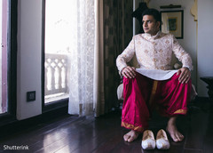 indian groom outfit,indian wedding ceremony