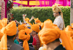 indian wedding ceremony,baraat