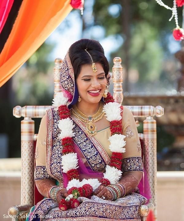 Photo in Redwood City Indian Wedding by Sameer Soorma Studios
