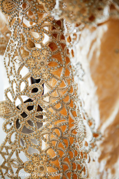 indian bridal fashion,sari