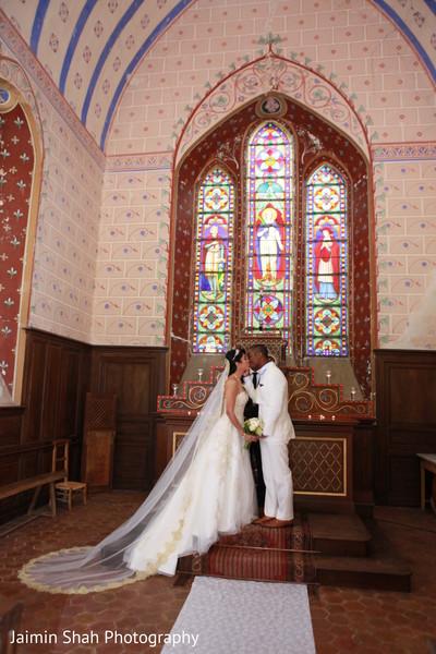 indian bride,indian groom,wedding ceremony