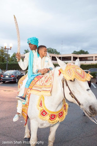 baraat,indian wedding photography,pre- wedding celebrations
