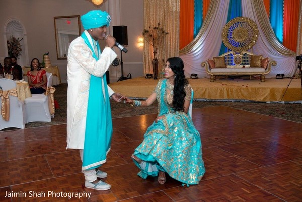 indian wedding reception,choreography,dj and entertainment
