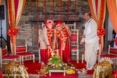 gay wedding,indian wedding traditions,indian wedding ceremony