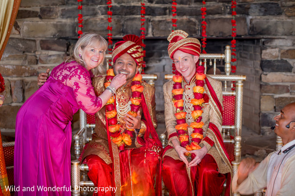 same sex wedding,gay wedding,indian wedding ceremony traditions