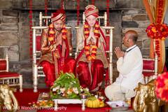 lgbt,hindu ceremony,indian wedding,same sex wedding