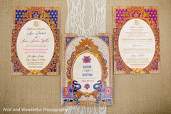 indian wedding invitations,invitations and stationary,gay wedding invitations