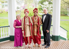lgbt,same sex fusion wedding,indian wedding photography,indian wedding portrait