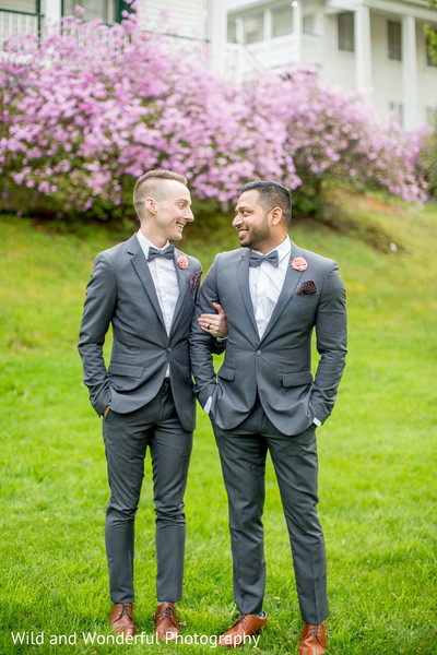 same sex wedding,gay wedding photography,gay indian wedding