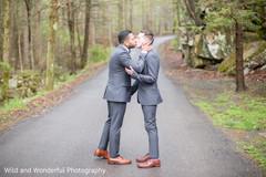 lgbt,outdoor wedding photography,indian reception fashion ideas,indian wedding