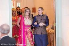 indian reception fashion,indian wedding reception entrance,indian wedding reception