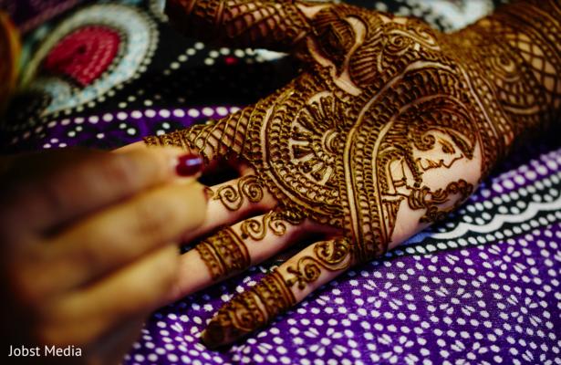 indian bridal mehndi,bridal mehndi,mehndi,mehndi art