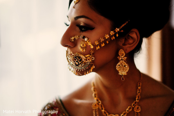 indian bride accessories,bridal jewelry