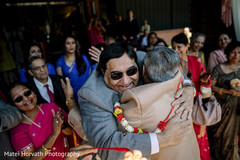 indian wedding photography,indian wedding guests