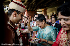 indian wedding ceremony photography,indian wedding traditions