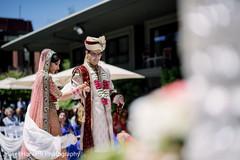 indian wedding ceremony,outdoor wedding ceremony,indian wedding