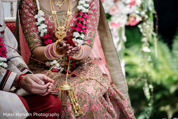 indian wedding ceremony,traditional indian wedding ceremony,bridal lengha