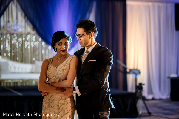indian wedding reception,indian bride and groom,indian bride and groom portrait