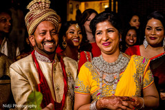 indian wedding ceremony,indian wedding fashion,colorful sari
